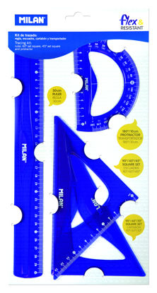 fact359801-reglas-set-milan-azul-4u