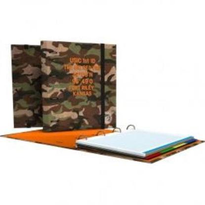 graf88102603-carpeta-carpebook-4d35