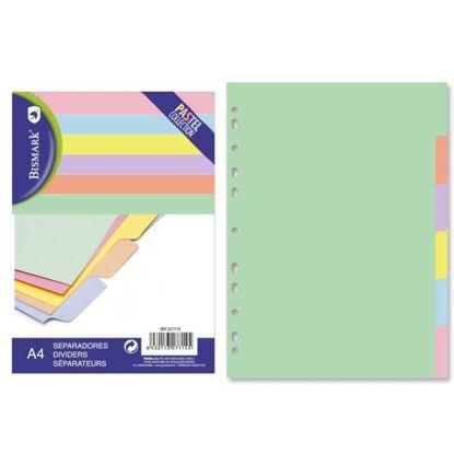 poes327714-separadores-pastel-carto
