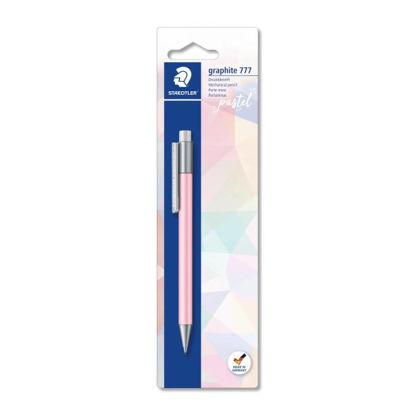 stae77705bkpa-portaminas-graphite-0