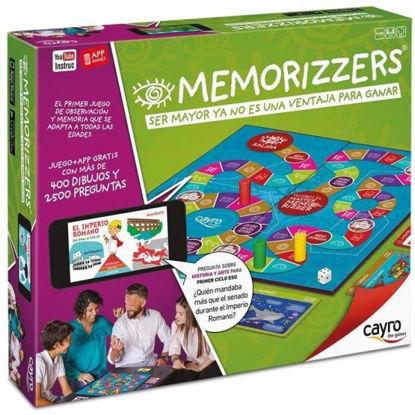 cayr78707140-juego-de-mesa-memorizz