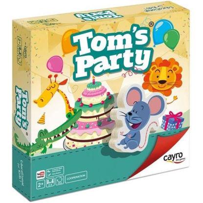 cayr78088324-juego-de-mesa-infantil