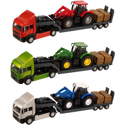 cypi1372847-camion-die-cast-articul