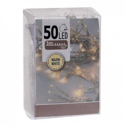 koopa-s300160-guirnalda-50-led-bate
