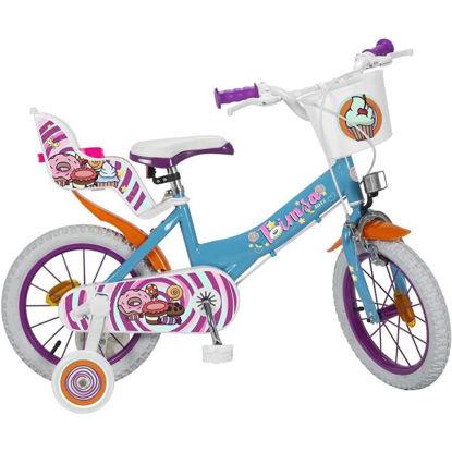 toim14110-bicicleta-14-sweet-fantas