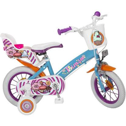 toim12007-bicicleta-12-sweet-fantas