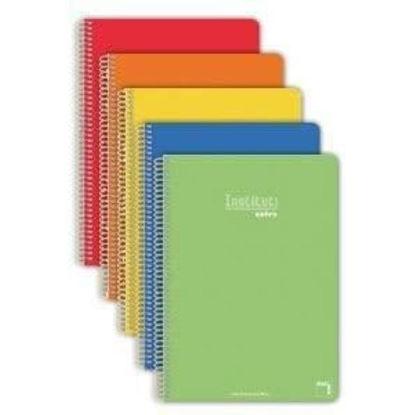 samt16288-cuaderno-fº-80h-90g-liso-