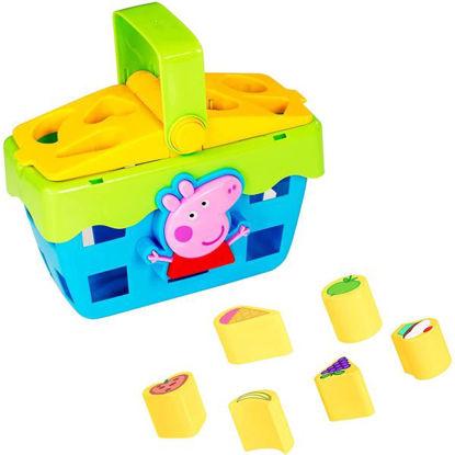 cypi1684446-cesta-picnic-c-formas-p