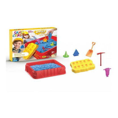 valu2066-juego-art-sand-build-set-7