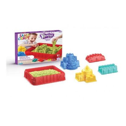 valu2055-juego-art-sand-castle-set-
