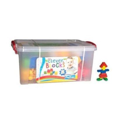 valu1005-bloques-caja-50pz-01325-2