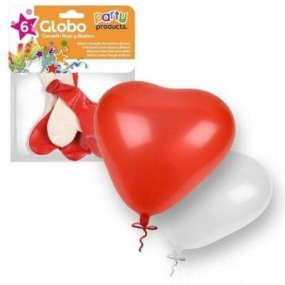 juin68009-globo-corazon-rojo-y-blan