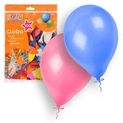 juin68374-globo-pastel-stdo-23cm-10