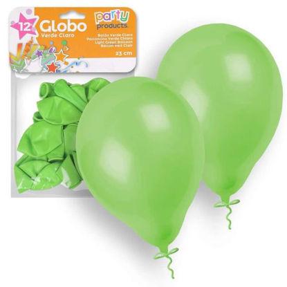 juin68393-globo-verde-23cm-12u-