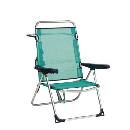 alco671alf0030-silla-playa-alta-ver