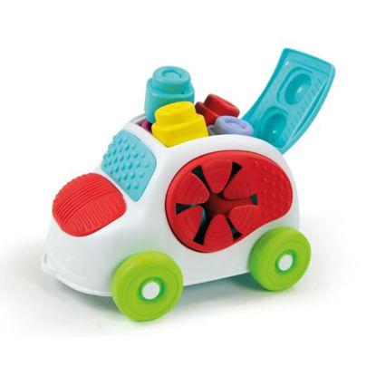clem173150-coche-clemmy-multicolor