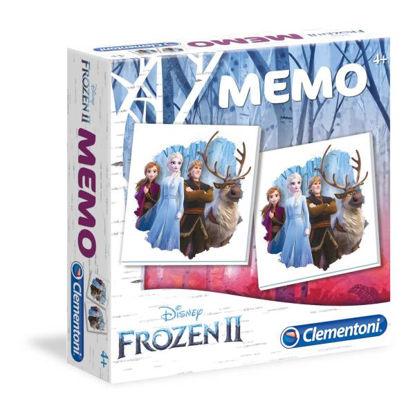 clem180523-juego-memo-frozen-2