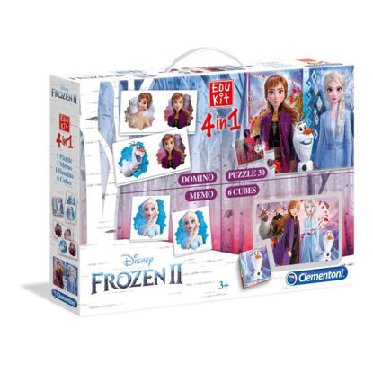 clem180592-juego-edukit-4-en-1-froz