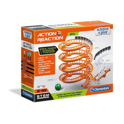 clem191680-espiral-trapppe-action-r