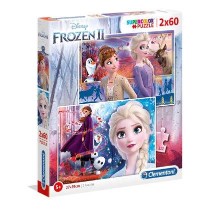 clem216093-puzzle-frozen-2-60pz
