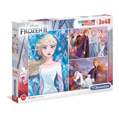 clem252404-puzzle-frozen-2-3x48pz