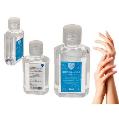 oute362073-gel-hidroalcoholico-de-m