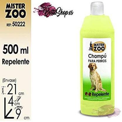 mist50222-champu-perro-repelente-50