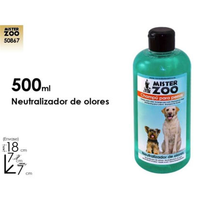 mist50867-champu-neutralizador-de-o