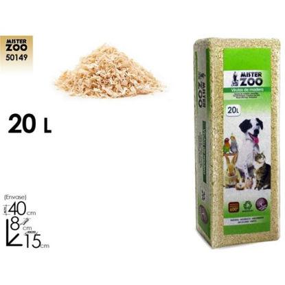 mist50149-viruta-de-madera-1kg