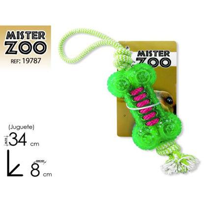 mist19787-juguete-perro-vinilo-1978