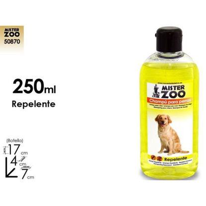 mist50870-champu-repelente-250ml