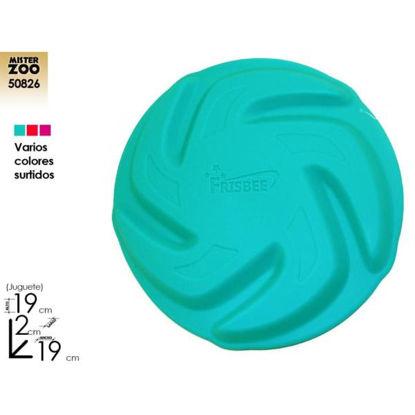 mist50826-juguete-perro-disco