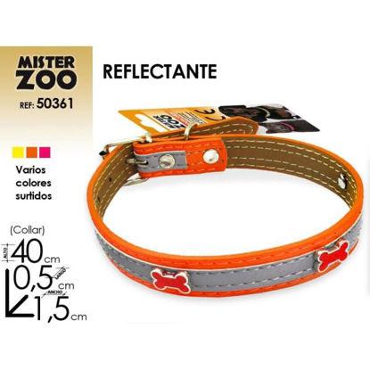 mist50361-collar-mascota-reflectant