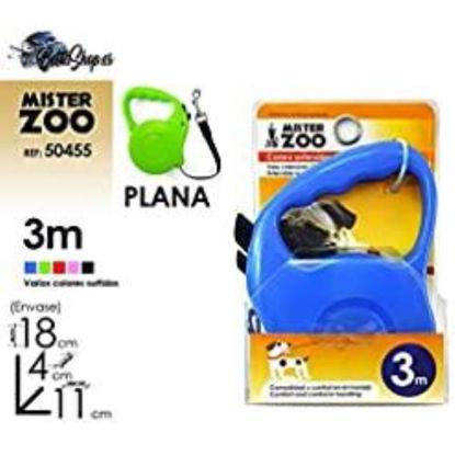mist50455-correa-extensible-3m-plan