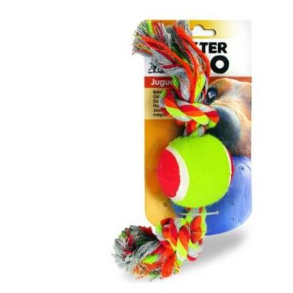 mist50338-juguete-perro-pelota-cuer