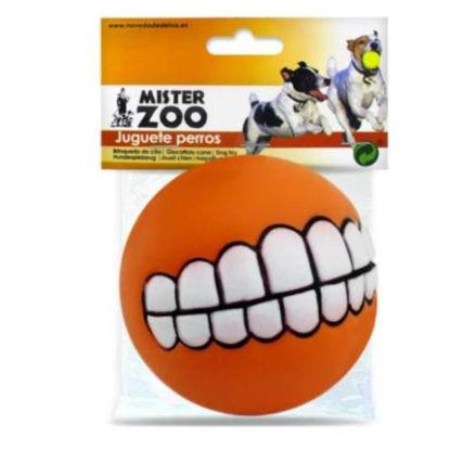 mist50586-juguete-perro-pelota-5058