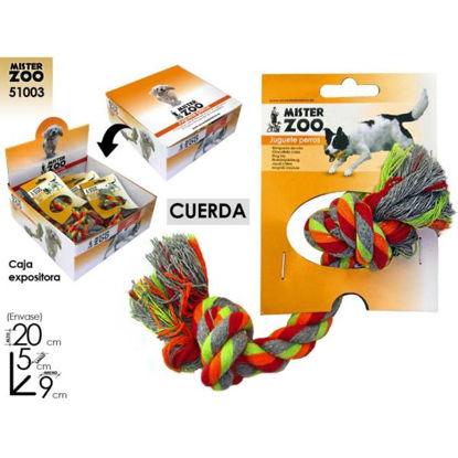 mist51003-juguete-perro-cuerda
