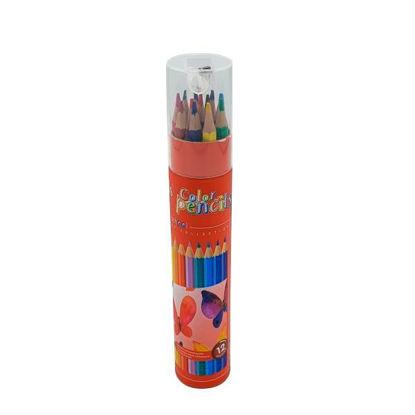 weay245600012-lapiz-colorear-tubo-1