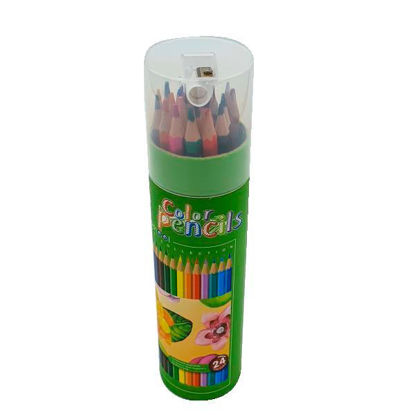 weay245600024-lapiz-colorear-tubo-2