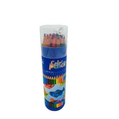 weay245600036-lapiz-colorear-tubo-3