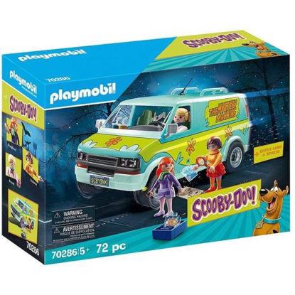 play70286-furgoneta-scooby-doo-la-m