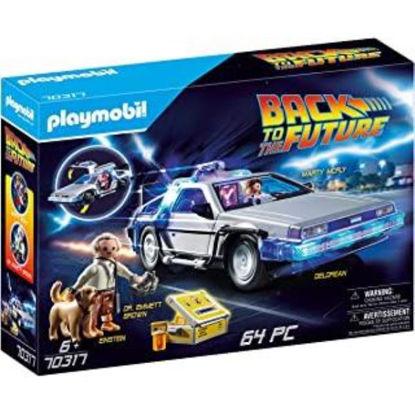play70317-vehiculo-regreso-al-futur