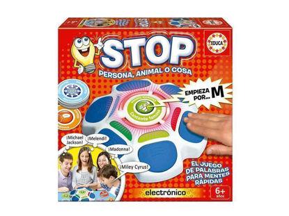 educ16589-juego-mesa-stop-persona-a