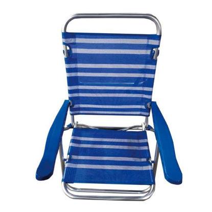 yong10012-silla-playa-rayas-c-asas