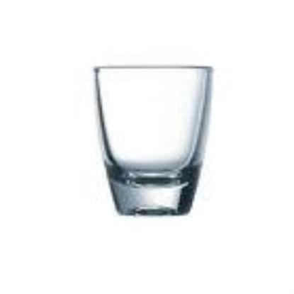 arcd1031177-vaso-licor-3cl-gin-24u-