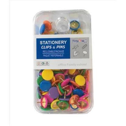 weay1122510-chinchetas-colores-100u