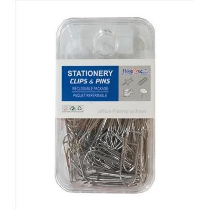 weay112250402-clips-metal-70u-3-2cm