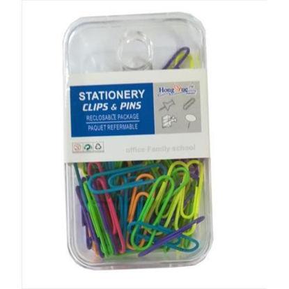 weay112250101-clips-plasticos-80u-2