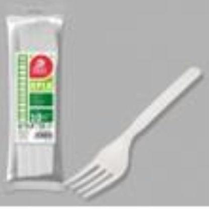 juin10711-tenedor-blanco-15cm-set-1