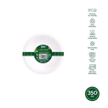 ma-i10006-bol-350cc-6u-redondo-comp